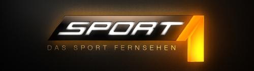 Sport 1.De