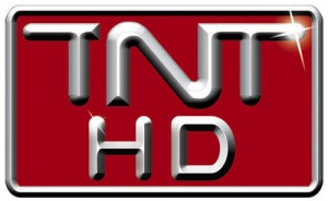 TNT_HD