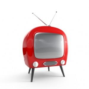 Free broadband adult television