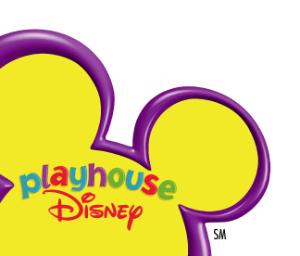 playhouse_disney_logo