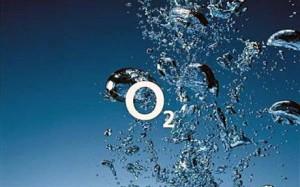 o2-bubble-logo