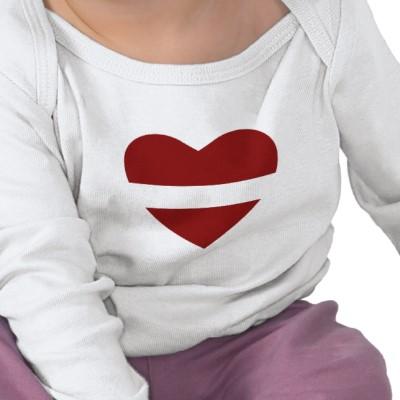 latvia_flag_heart_t_shirt