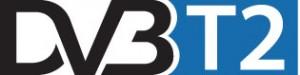 DVB-T2 new (October 2010)