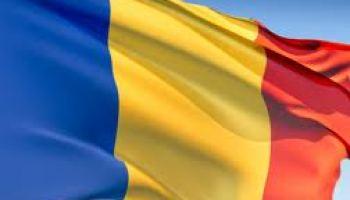 Digi makes up with Romania's Antena Group