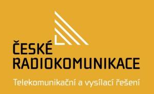 Ceske Radiokomunikace