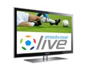 EredivisieLive