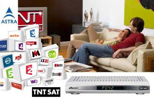 Tntsat disables receiver functions - Www tntsat tv ...