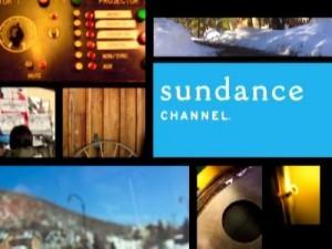 sundancechannel