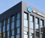 UPC Cablecom