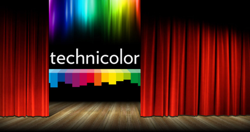 technicolor no strategic discussions connected home business