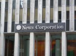 News Corp bid for BSkyB to be sent to Competition Commission
