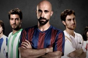 spain-football