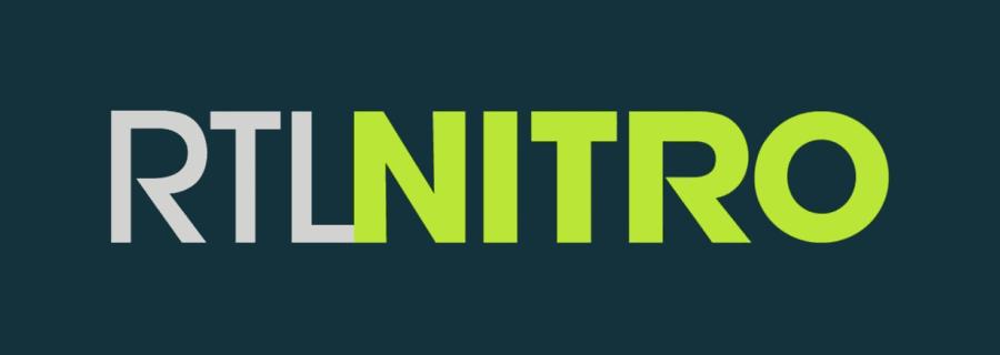 Rtl Nitro Sendeplan