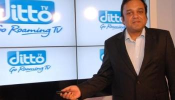 Zee launches OTT service