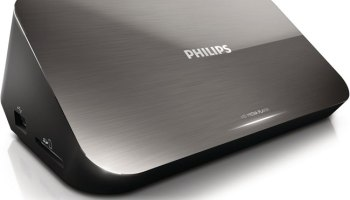 Philips and TPV expand global brand licence agreement