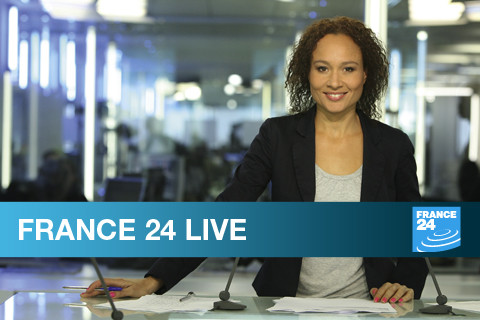 France 24 signs US cable distribution deal
