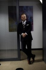 Martin-Ornass-Kubacki
