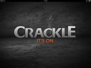 Sony_Crackle