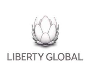 liberty-bloom