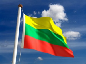 lithuania-flag