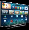Samsung smart TVs add ITV Player
