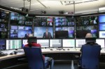 Divitel delivers MCC to ZDF
