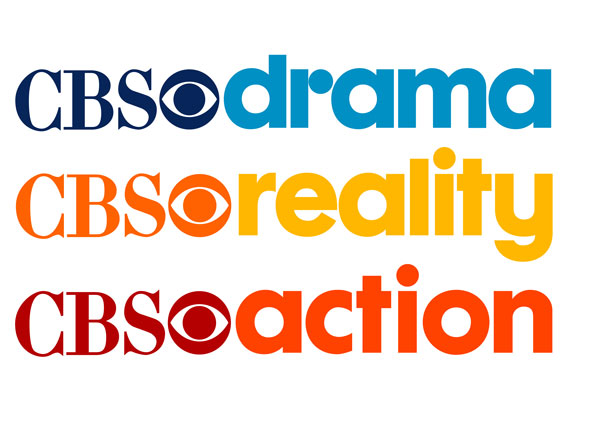 https://i1.wp.com/www.broadbandtvnews.com/wp-content/uploads/2012/08/cbs-logos-new.jpg