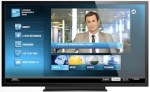 French channels connect on Google TV