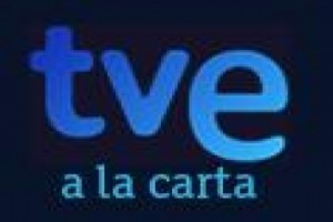 RTVE launches HbbTV on international channels