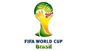 2014 Fifa world cup Brasil