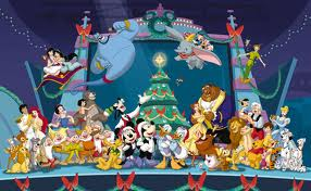 Disney Movies Online