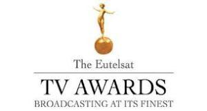 Eutelsat TV Awards