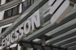 Ericsson teams up with UPC Hungary