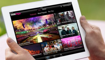BBC iPlayer brings in 'last chance' notifications