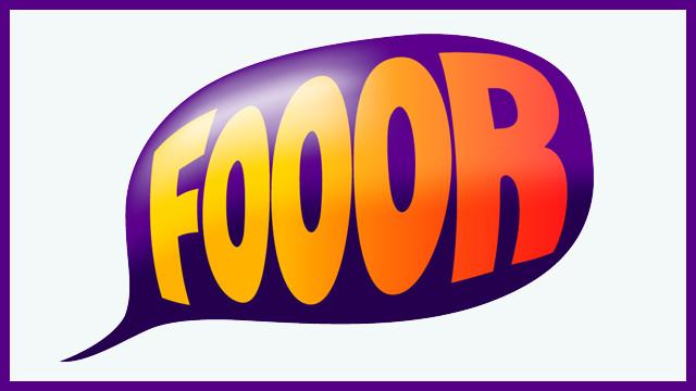 TV Markiza launches Fooor