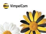 VimpelCom upgrades Beeline TV