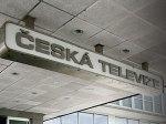 Czech TV tightens its belt