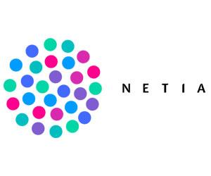 netia-logo