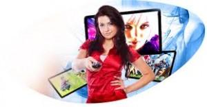 MinDig TV Extra