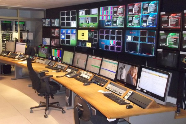 Viasat Sports