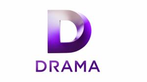 Drama UKTV