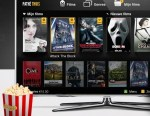 Dutch T-VOD platform Pathe Thuis reaches 1.3 mln accounts