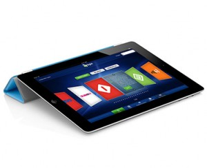Kpn Launches Interactieve Tv On Windows 8