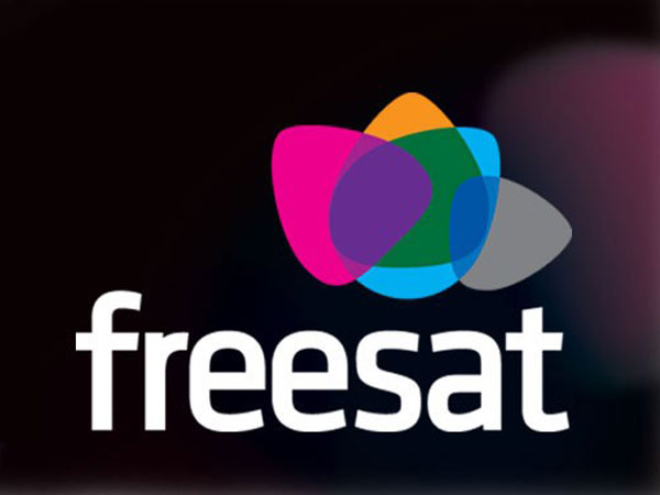 TVPlayer Plus launches on Freesat