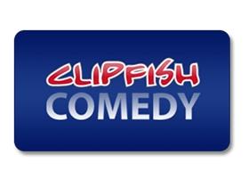 Clipfish Comedy