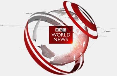 BBC condemns Ethiopian broadcast jamming