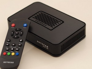 decodeur-tv-netgear-numericable
