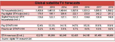 satellite 2013 pr_Page_1