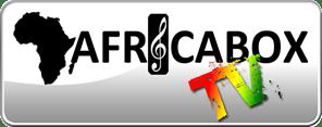 Africabox
