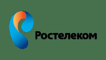 евроспорт 2 смотреть онлайн на русском
